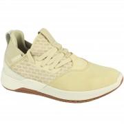 Pantofi sport barbati Supra Titanium 05673-232