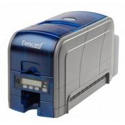 Картов принтер Entrust Datacard SD160, едностранен