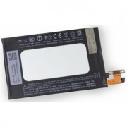 Acumulator HTC BN07100 Original