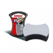 Sonax MultiSchwamm 1 Pieces
