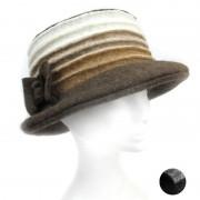 Cappello lana MARINI SILVANO