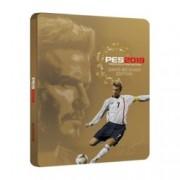 Pro Evolution Soccer 2019 David Beckham Edition, за PS4