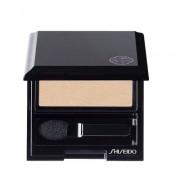 Shiseido Luminizing Satin Eye Color Be 701 - Tester (Solo Prodotto)
