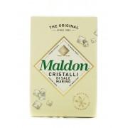 Sale Di Maldon Gr 125