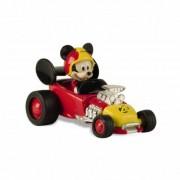 Masinuta mini IMC Roadster Racers Mickey Mouse