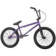 Sunday Bikes Freestyle BMX Cykel Sunday Primer 20'' 2019 (Matt Grape Soda)