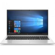 """Лаптоп HP EliteBook 850 G7 - 15.6"""" FHD IPS, Intel Core i5-10210U"""