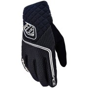 Lee Ace Cold Weather Guante Negro L