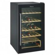 CANDY rashladna vinska vitrina CCV 200 GL