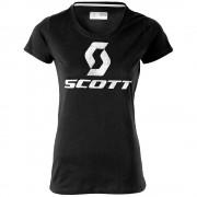 Scott Camisetas Scott 10 Icon