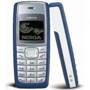 Nokia 1110i GSM Mobile/ Excellent Condition/6 Moths Seller Warranty