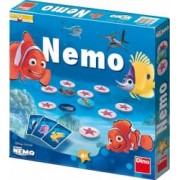 Joc - Prietenii lui Nemo