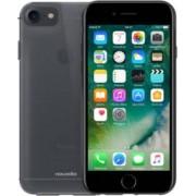 Novodio Coque souple pour iPhone 7 / 8 Novodio - Transparent Glam Shell