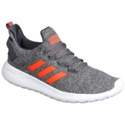 Adidas Men's Lite Racer Byd Multicolor Sports Shoes
