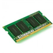 Kingston Pamięć RAM 8GB 1333MHz ValueRAM (KVR1333D3S9/8G)