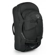 Osprey Farpoint 70 ryggsäck