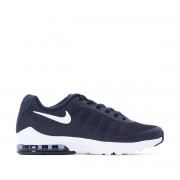 NIKE Sneakers Air Max Invigor