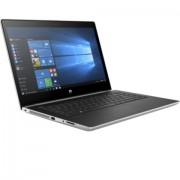 "HP ProBook 440 G5 /14""/ Intel i5-8250U (3.4G)/ 8GB RAM/ 1000GB HDD/ int. VC/ DOS (1MJ76AV)"