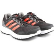 ADIDAS DURAMO 7 K Men Running For Men(Grey)