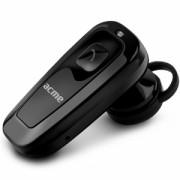 ACME BH03 Everyday Bluetooth Слушалка