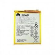 Acumulator Huawei P9 / P9 Lite Honor 8 Honor 7 Lite P10 Lite P20 Lite HB366481ECW 2900 mAh Bulk