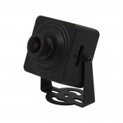 Micro telecamera Comelit IP WI-FI 2MP obiettivo Pinhole 2.8 mm IPSCAMS02F03A