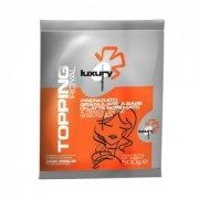 Lapte Luxury Topping Basic 70%, 500 g