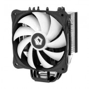 Охлаждане id-cooling se-214 rgb universal за intel и amd процесори, se-214-rgb_vz