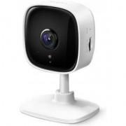 TP-Link IP Camera Tapo C100