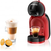 Кафемашина KRUPS Dolce Gusto KP 120H31