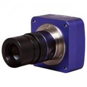 Цифрова камера Levenhuk T130 PLUS, 1280x1024, 1/3 CMOS, USB 2.0, levenhuk-70360