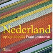 Fotoboek Nederland op zijn mooist | National Geographic