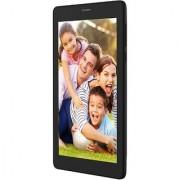 Micromax P70221 Tablet (7 Inch Display 1 GB 16 GB Black)