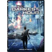 The darkest hour DVD 2011