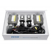 Kit BI-Xenon (H/L) CAN-BUS Pro 35W