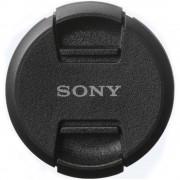 Sony ALC-F72S - Capac fata, 72mm