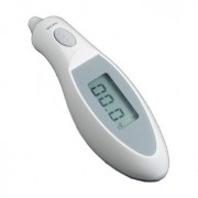 Generic Baby Kids Infrared IR Temperature Portable Digital Ear Thermometer