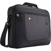 """17.3"""" laptoptas voor laptop en iPad ANC-317-BLACK"""