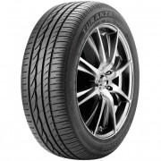 Bridgestone Neumático Bridgestone Turanza Er300 245/45 R18 100 Y Ao Xl