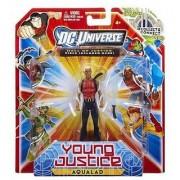 DC Universe Young Justice Aqualad Figure