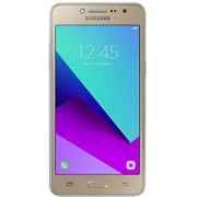Samsung Galaxy Grand Prime Plus 8GB ~ Gold
