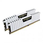 Corsair Vengeance LPX 16GB Kit (2 x 8GB), DDR4, 3000MHz (PC4-24000)...