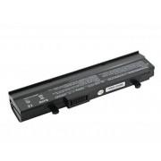 Acumulator replace OEM ALAS1015-44 pentru Asus Eee PC seriile 1015 / 1215