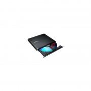 Unitate Optica Laptop ES1 Ultra-Slim Black