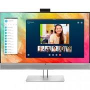 "HP INC MON 27""LED VGA HDMI DP 60HZ CAMERA HP E273M 16:9 1000:1 5MS WEBCAM"