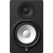 Monitor de Studio Yamaha HS 7