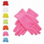 Kinder Handschoenen