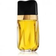 Estée Lauder Knowing eau de parfum para mujer 75 ml
