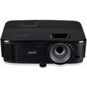 Videoproiector ACER X1123H SVGA 3600 lumeni