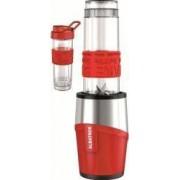 Blender Albatros Fitness Mix 600W 570ml Lame si baza blender inox